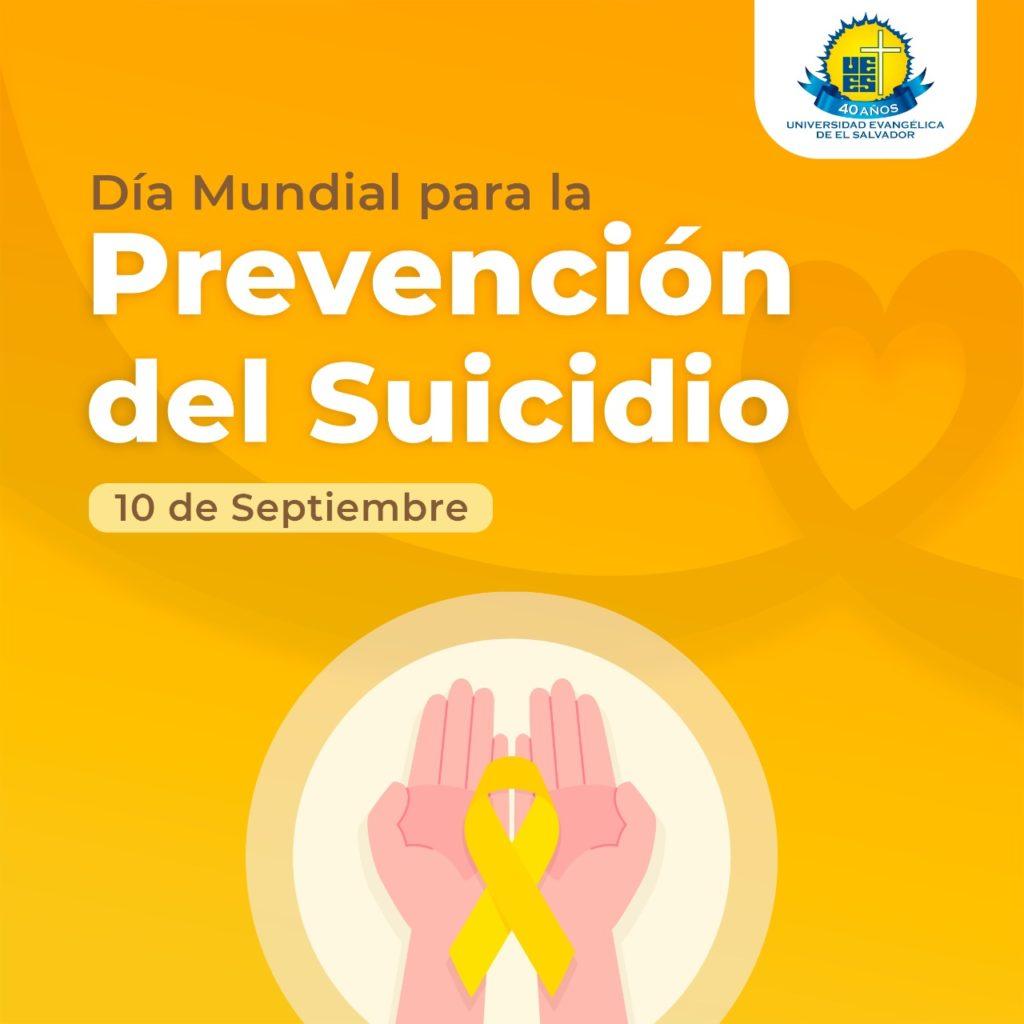 psicologia suicidio